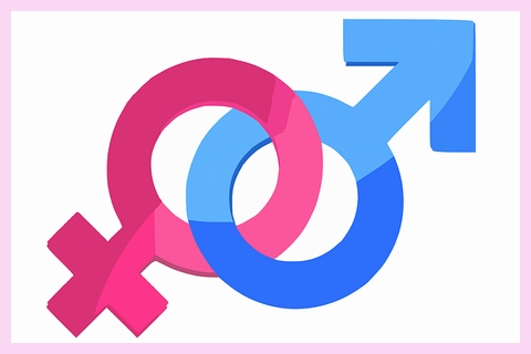 gender_difference-7