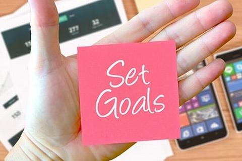 achieve_the_goal2021-2